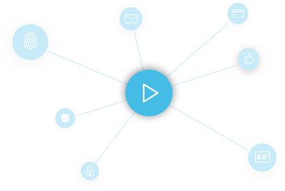 Watch our solution in action