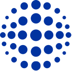 Allstate Digital Footprint Icon